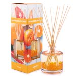 "Room Fragrance ""Summer tales"" with"
