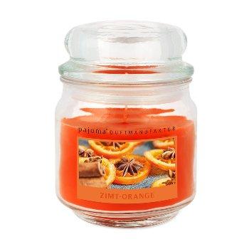 """Christmas Sweet Edition """"Zimt-Orange"""""""
