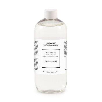 """Nachfüllflasche """"Fresh Linen"""" 500ml"""