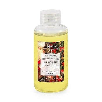 Home Fragrance Refill 100ml,