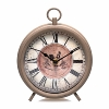"Clock ""Vintage"""