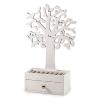 "Jewelry holder ""Tree"""