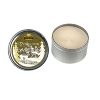 Scented tin-candle Christmas Fairy Tale