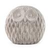 """Owl """"Athene"""" size M"""