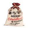 "Santa Clause bag ""Christmas"""
