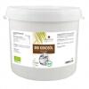 Meracus Bio Kokosöl desodoriert