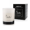 "Scented candle LIA ""Sandelwood-Fig"""