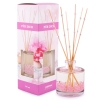 """Room Fragrance """"for you"""" with pearls,"""
