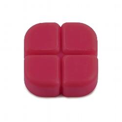 "Wax Melt ""Strawberry Bellini"" , 12g"