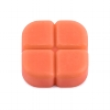 "Wax Melt ""Peach Cameo"" 12g"
