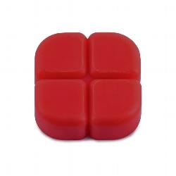 "Wax Melt ""Pomegranate"" 12g"