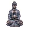 """Fountain Buddha """"Narada"""""""