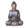 """Fountain Buddha """"Vipassi"""""""