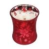 WW HG Xmas Crimson Berries Med, 275g,