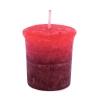 Votive candle, Wild Cherry
