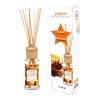 """Room Fragrance """"Cinnamon orange"""""""