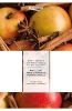 "Scented sachets ""apple-cinnamon"""
