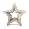 "Star ""wintertime"" size M"