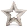 "Star ""wintertime"" size L"