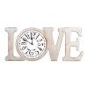 """Wall clock """"Love"""" II"""