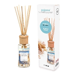 "Room Fragrance ""Hampton Breeze"""