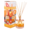 """Room Fragrance """"Summer tales"""" with"""