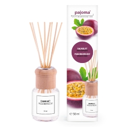 "Room Fragrance ""passion fruit"""
