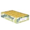 Scented tealight Lemongrass Set/30,