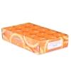 Scented tealight Orange Set/30,