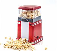 Popcorn & co.